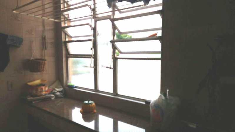 8 - Apartamento À VENDA, Abolição, Rio de Janeiro, RJ - PPAP20144 - 9