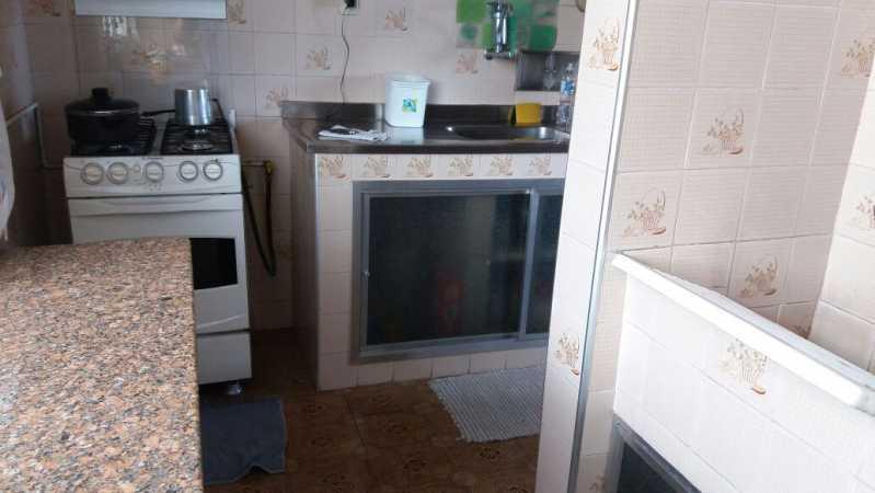 9 - Apartamento À VENDA, Abolição, Rio de Janeiro, RJ - PPAP20144 - 10
