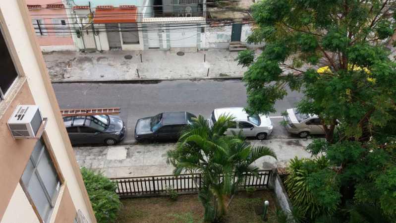 11 - Apartamento À VENDA, Abolição, Rio de Janeiro, RJ - PPAP20144 - 12