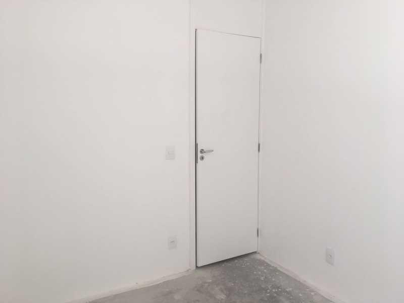 2 - Imóvel Apartamento À VENDA, Tomás Coelho, Rio de Janeiro, RJ - PPAP20149 - 3