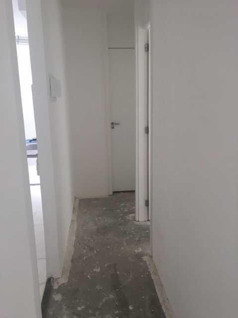 7 - Imóvel Apartamento À VENDA, Tomás Coelho, Rio de Janeiro, RJ - PPAP20149 - 8