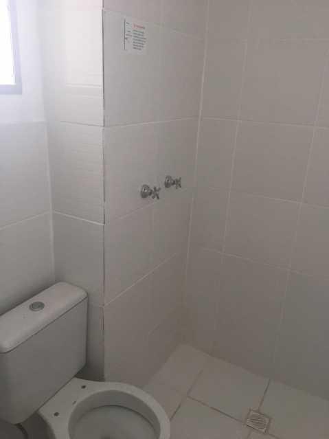 9 - Imóvel Apartamento À VENDA, Tomás Coelho, Rio de Janeiro, RJ - PPAP20149 - 10