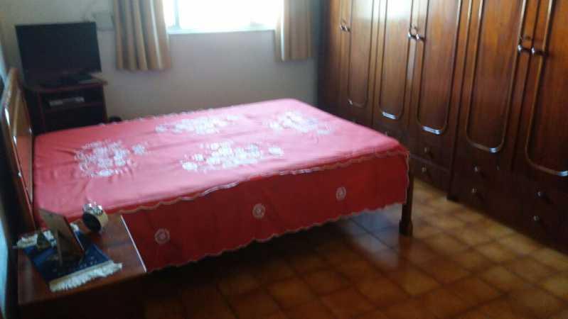 12 - Imóvel Casa À VENDA, Del Castilho, Rio de Janeiro, RJ - PPCA30043 - 13