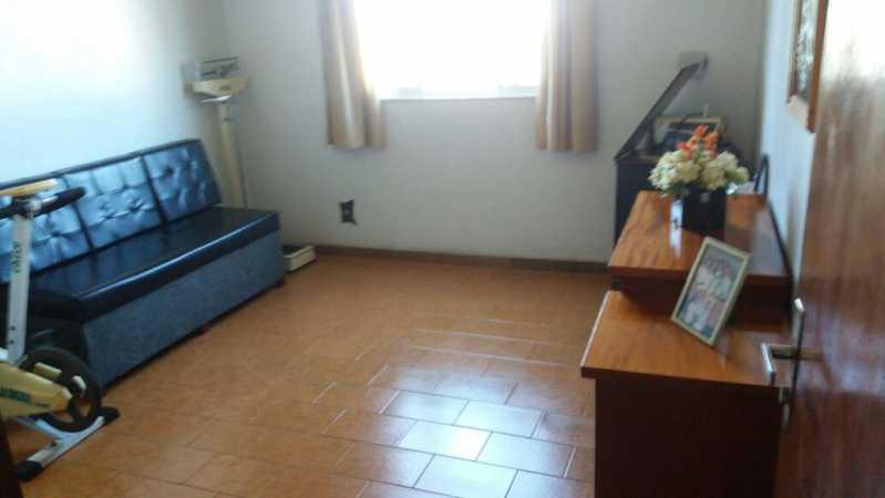 14 - Imóvel Casa À VENDA, Del Castilho, Rio de Janeiro, RJ - PPCA30043 - 15