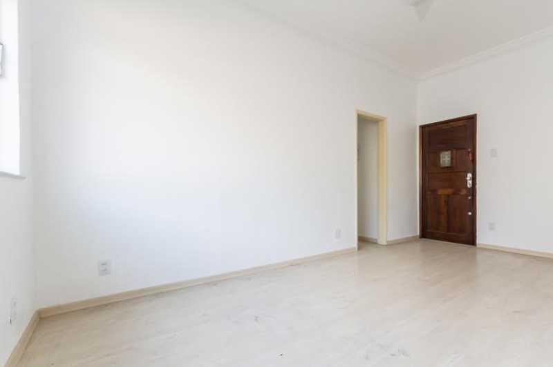 1 - Apartamento 2 quartos à venda Engenho Novo, Rio de Janeiro - R$ 237.000 - PPAP20154 - 1