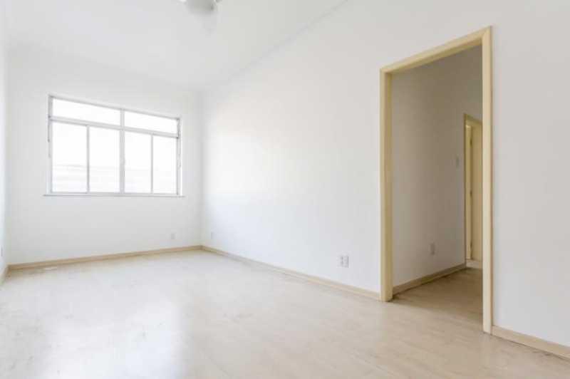 2 - Apartamento 2 quartos à venda Engenho Novo, Rio de Janeiro - R$ 237.000 - PPAP20154 - 3