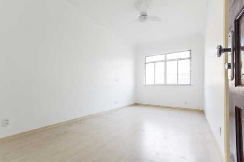 3 - Apartamento 2 quartos à venda Engenho Novo, Rio de Janeiro - R$ 237.000 - PPAP20154 - 4