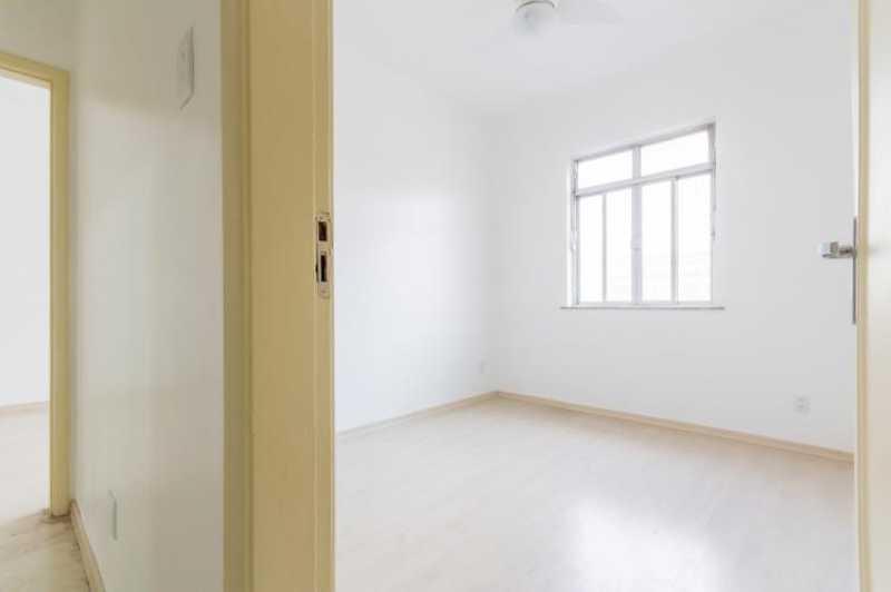 5 - Apartamento 2 quartos à venda Engenho Novo, Rio de Janeiro - R$ 237.000 - PPAP20154 - 6