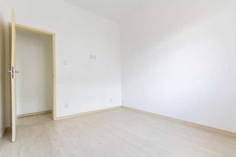 6 - Apartamento 2 quartos à venda Engenho Novo, Rio de Janeiro - R$ 237.000 - PPAP20154 - 7