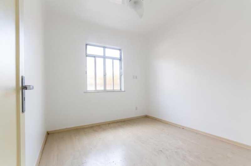8 - Apartamento 2 quartos à venda Engenho Novo, Rio de Janeiro - R$ 237.000 - PPAP20154 - 9