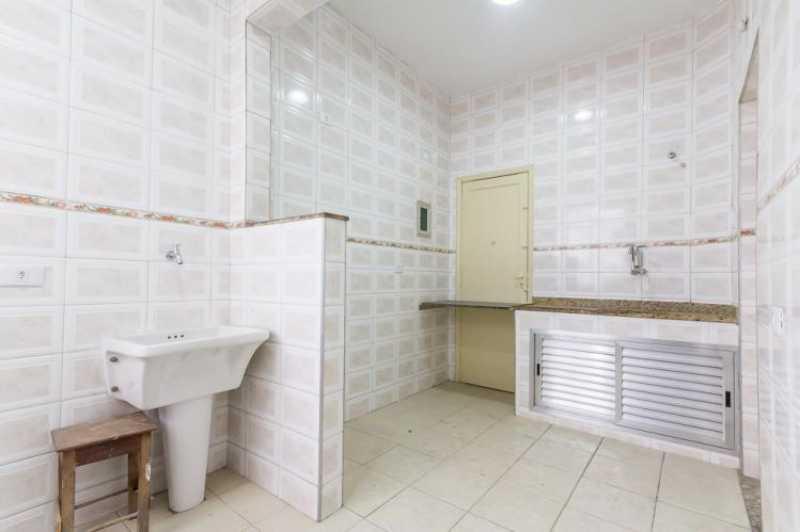 10 - Apartamento 2 quartos à venda Engenho Novo, Rio de Janeiro - R$ 237.000 - PPAP20154 - 11