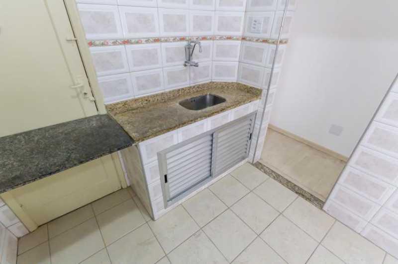 11 - Apartamento 2 quartos à venda Engenho Novo, Rio de Janeiro - R$ 237.000 - PPAP20154 - 12