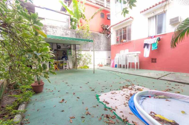 13 - Apartamento 2 quartos à venda Engenho Novo, Rio de Janeiro - R$ 237.000 - PPAP20154 - 14