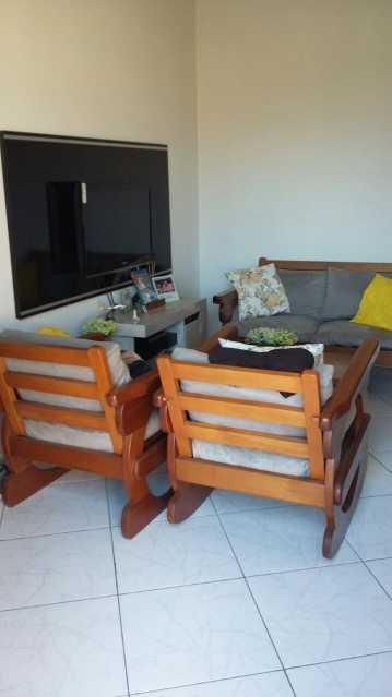 2 - Cobertura 1 quarto à venda Pilares, Rio de Janeiro - R$ 310.000 - PPCO10002 - 3