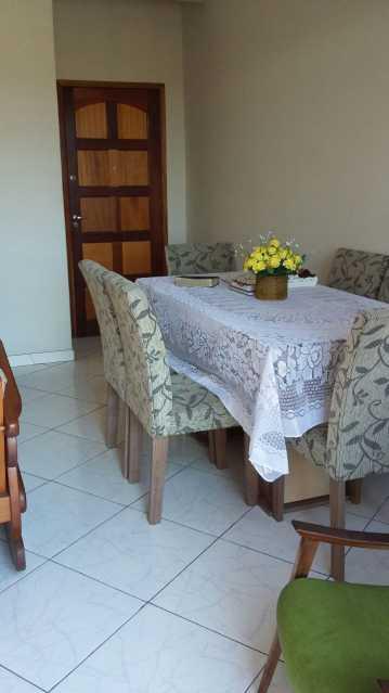 3 - Cobertura 1 quarto à venda Pilares, Rio de Janeiro - R$ 310.000 - PPCO10002 - 4