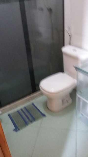 6 - Cobertura 1 quarto à venda Pilares, Rio de Janeiro - R$ 310.000 - PPCO10002 - 7