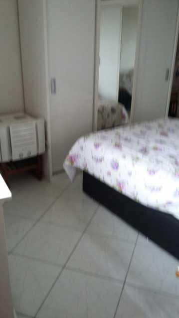 8 - Cobertura 1 quarto à venda Pilares, Rio de Janeiro - R$ 310.000 - PPCO10002 - 9