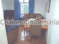 FOTO 2 - Apartamento 2 quartos à venda Irajá, Rio de Janeiro - R$ 200.000 - PA20308 - 3