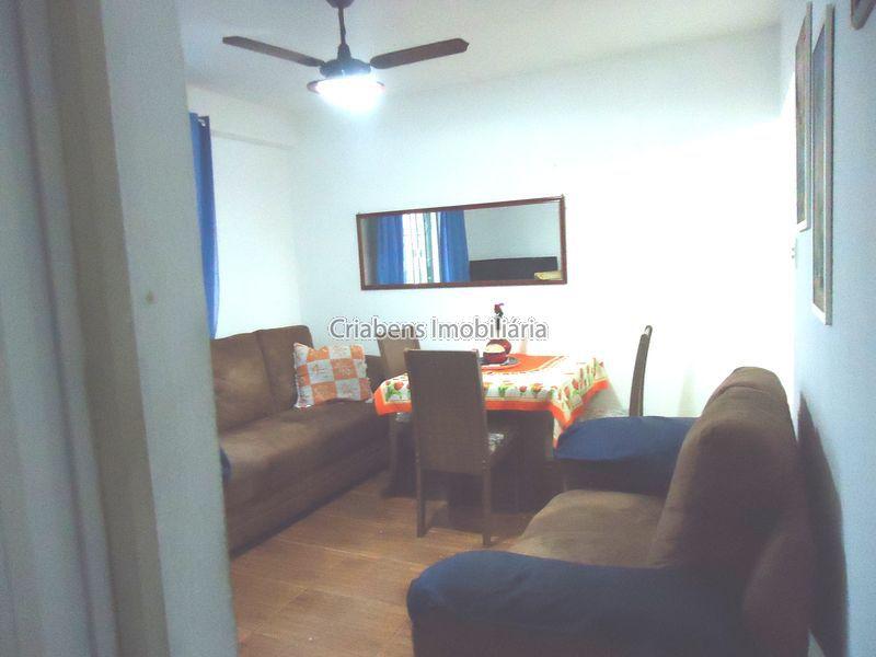 FOTO 3 - Apartamento 2 quartos à venda Irajá, Rio de Janeiro - R$ 200.000 - PA20308 - 4