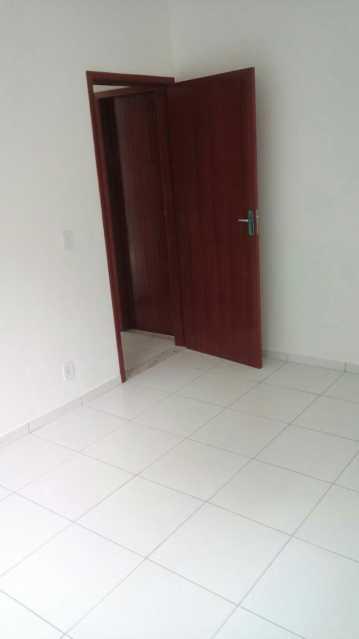 2 - Apartamento 2 quartos à venda Piedade, Rio de Janeiro - R$ 160.000 - PPAP20157 - 3