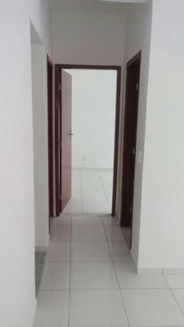 3 - Apartamento 2 quartos à venda Piedade, Rio de Janeiro - R$ 160.000 - PPAP20157 - 4