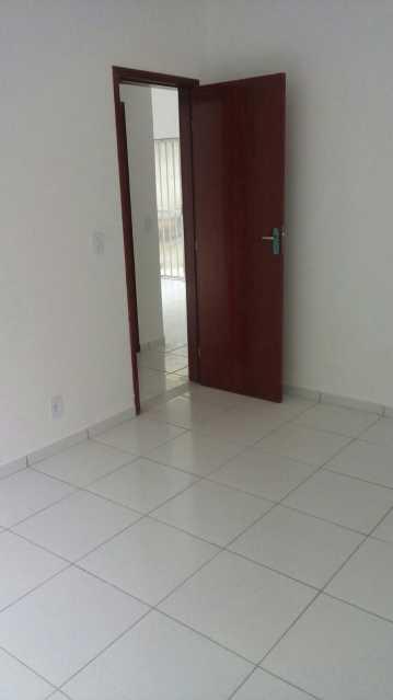 4 - Apartamento 2 quartos à venda Piedade, Rio de Janeiro - R$ 160.000 - PPAP20157 - 5