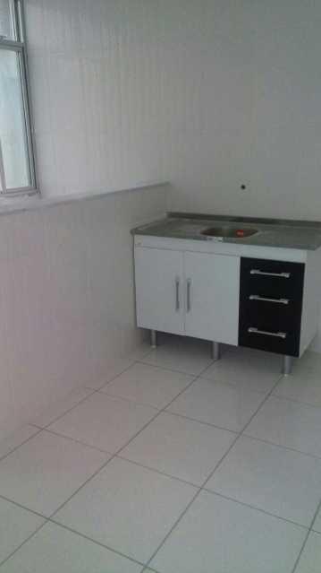 5 - Apartamento 2 quartos à venda Piedade, Rio de Janeiro - R$ 160.000 - PPAP20157 - 6