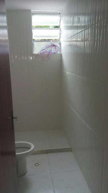 7 - Apartamento 2 quartos à venda Piedade, Rio de Janeiro - R$ 160.000 - PPAP20157 - 8