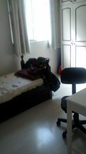 6 - Casa À VENDA, Tijuca, Rio de Janeiro, RJ - PPCA40019 - 7