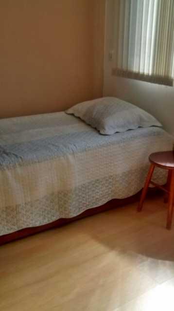 11 - Casa À VENDA, Tijuca, Rio de Janeiro, RJ - PPCA40019 - 12