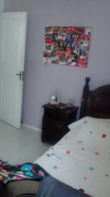 12 - Casa À VENDA, Tijuca, Rio de Janeiro, RJ - PPCA40019 - 13