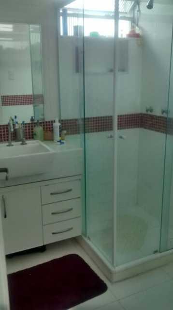 13 - Casa À VENDA, Tijuca, Rio de Janeiro, RJ - PPCA40019 - 14