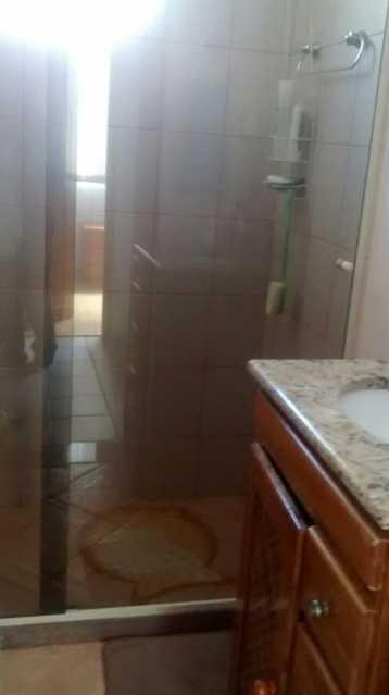 14 - Casa À VENDA, Tijuca, Rio de Janeiro, RJ - PPCA40019 - 15