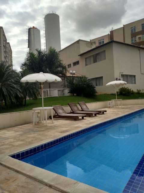 10 - Apartamento 2 quartos à venda Piedade, Rio de Janeiro - R$ 260.000 - PPAP20163 - 11