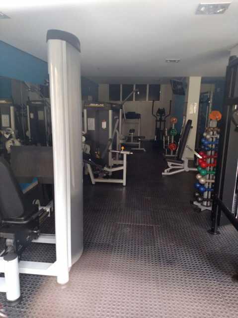 11 - Apartamento 2 quartos à venda Piedade, Rio de Janeiro - R$ 260.000 - PPAP20163 - 12
