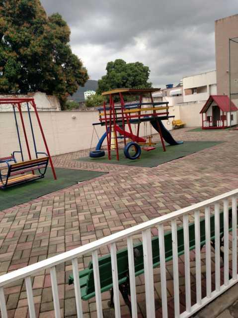 13 - Apartamento 2 quartos à venda Piedade, Rio de Janeiro - R$ 260.000 - PPAP20163 - 14
