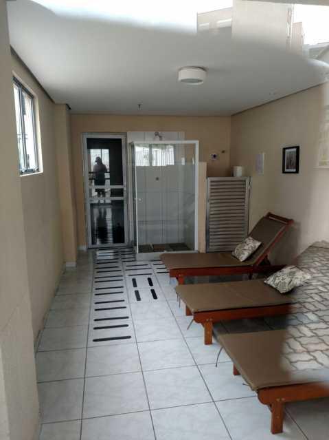 14 - Apartamento 2 quartos à venda Piedade, Rio de Janeiro - R$ 260.000 - PPAP20163 - 15
