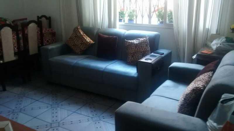 2 - Apartamento 2 quartos à venda Piedade, Rio de Janeiro - R$ 220.000 - PPAP20168 - 3