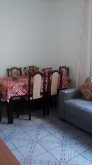 4 - Apartamento 2 quartos à venda Piedade, Rio de Janeiro - R$ 220.000 - PPAP20168 - 5