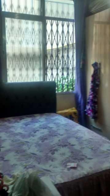 6 - Apartamento 2 quartos à venda Piedade, Rio de Janeiro - R$ 220.000 - PPAP20168 - 7