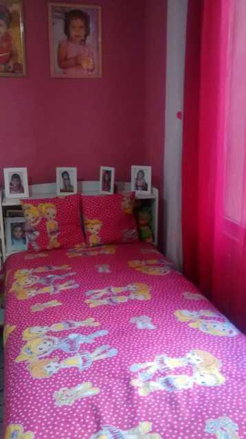 10 - Apartamento 2 quartos à venda Piedade, Rio de Janeiro - R$ 220.000 - PPAP20168 - 11