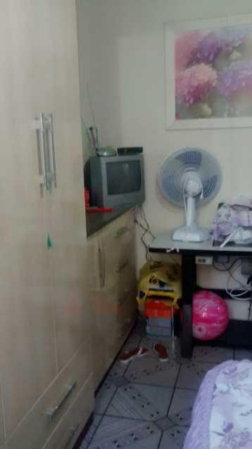 11 - Apartamento 2 quartos à venda Piedade, Rio de Janeiro - R$ 220.000 - PPAP20168 - 12