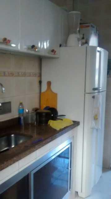 12 - Apartamento 2 quartos à venda Piedade, Rio de Janeiro - R$ 220.000 - PPAP20168 - 13