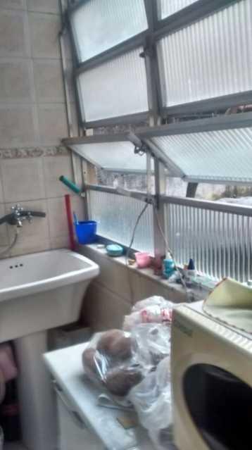 13 - Apartamento 2 quartos à venda Piedade, Rio de Janeiro - R$ 220.000 - PPAP20168 - 14