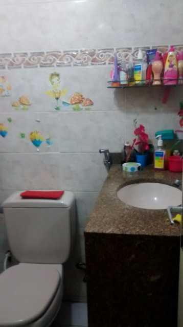15 - Apartamento 2 quartos à venda Piedade, Rio de Janeiro - R$ 220.000 - PPAP20168 - 16