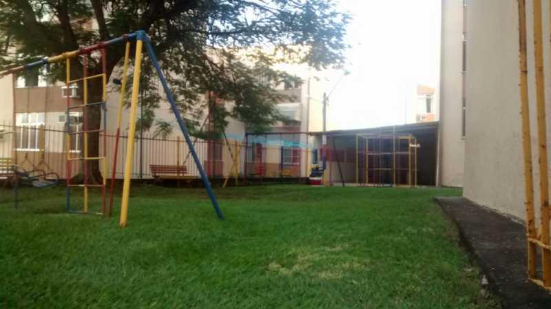 16 - Apartamento 2 quartos à venda Piedade, Rio de Janeiro - R$ 220.000 - PPAP20168 - 17