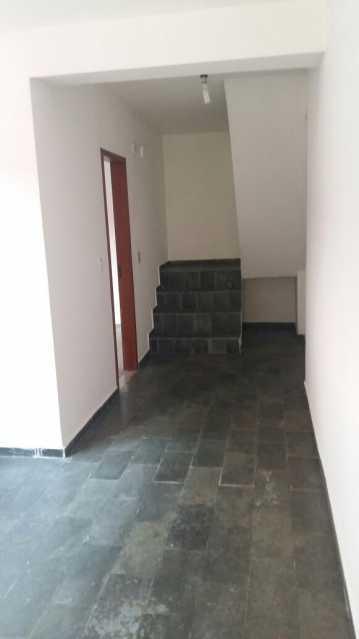 7 - Casa À VENDA, Vista Alegre, Rio de Janeiro, RJ - PPCA40016 - 8