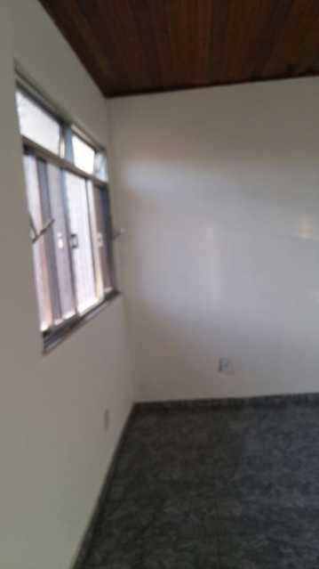12 - Casa À VENDA, Vista Alegre, Rio de Janeiro, RJ - PPCA40016 - 13