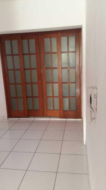 16 - Casa À VENDA, Vista Alegre, Rio de Janeiro, RJ - PPCA40016 - 17