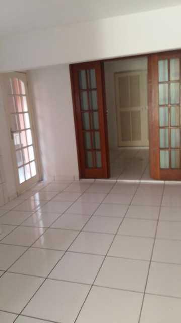 17 - Casa À VENDA, Vista Alegre, Rio de Janeiro, RJ - PPCA40016 - 18